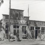 AK_Small Store