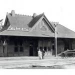Murrieta_Depot