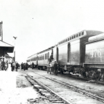 Murrieta_Train_Station