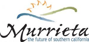 Murrieta_City_Logo