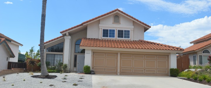 39837 Bolina Murrieta, CA 92562