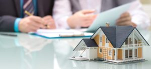 Is Mortgage Insurance Really Worth It?