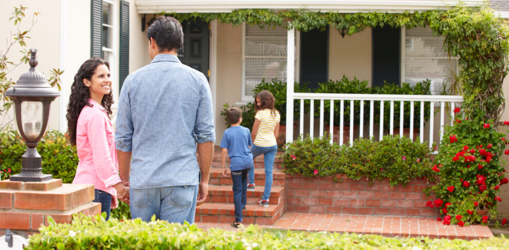 Do You Still Believe Home ownership is a Good Investment?