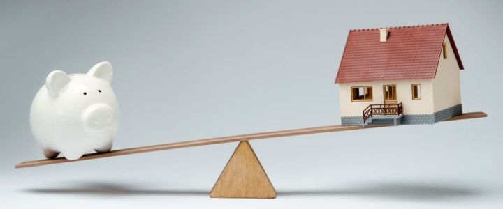 New Changes to Low Down Payment Mortgages: What You Need to Know