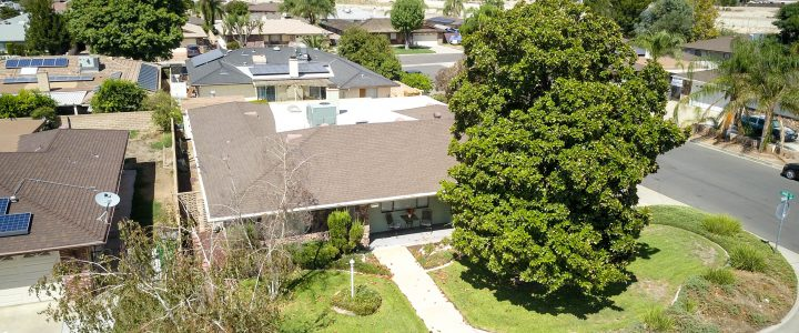 Open House Sunday 10/28 from 12 to 4pm