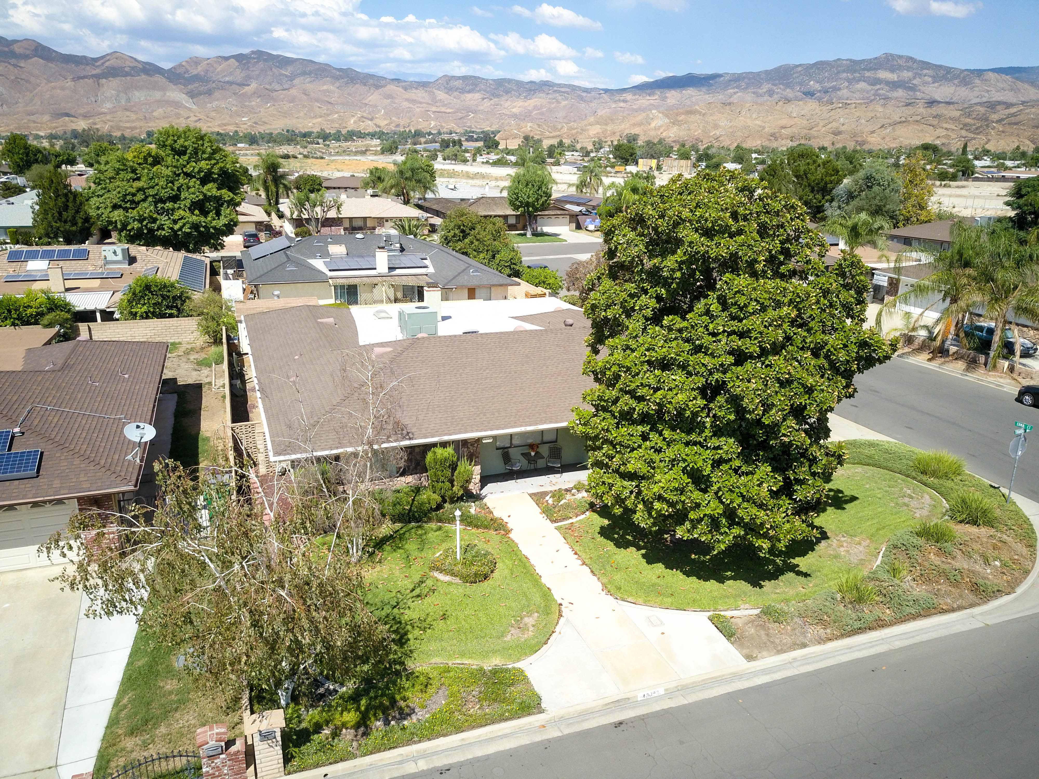 OPEN HOUSE, December 10, Sunday 12:00 PM – 4:00 PM