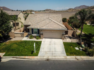 29810 Cottonwood Cove Dr, Menifee CA